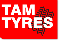 Tam Tyres - Gateshead and Newcastle