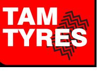 Tam Tyres - Gateshead and Newcastle